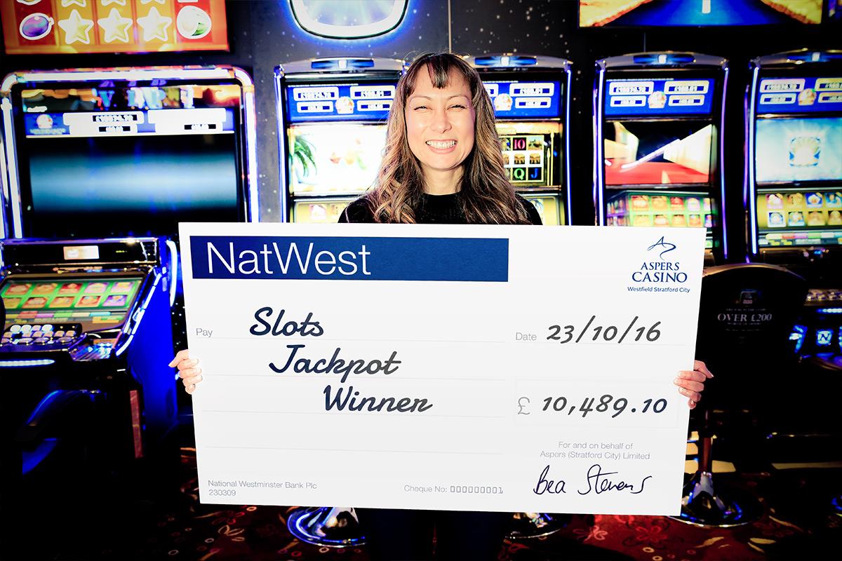 Winner Popular -938144