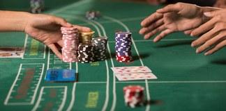Best Casino Games -747235