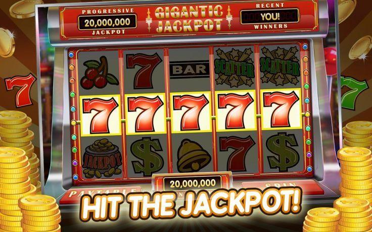 Casino Bonus -111411