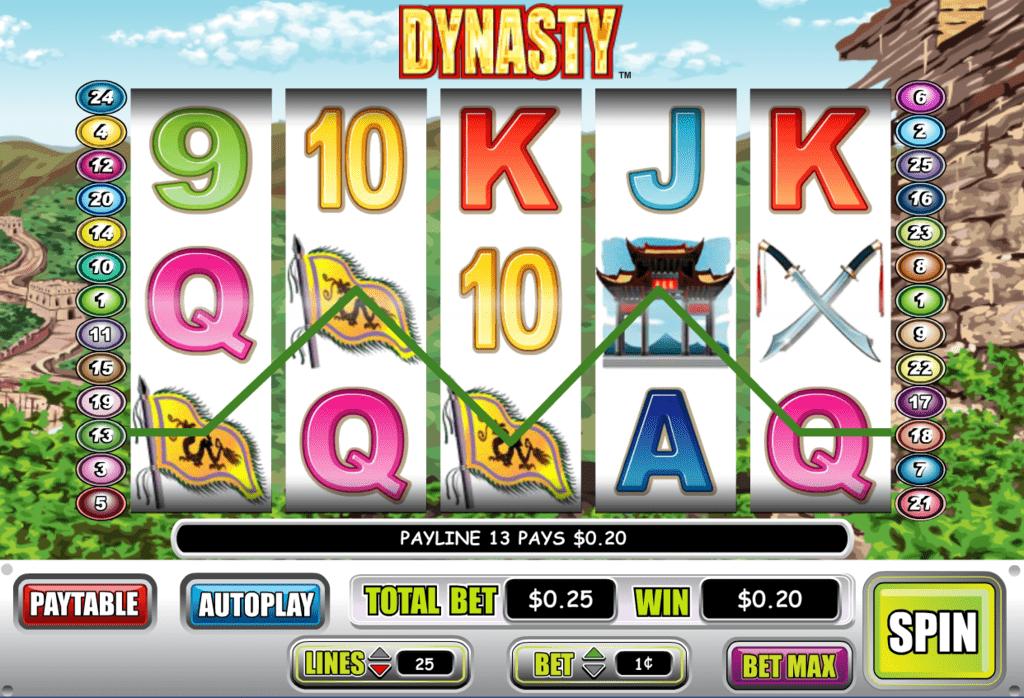 Casino Free -910834