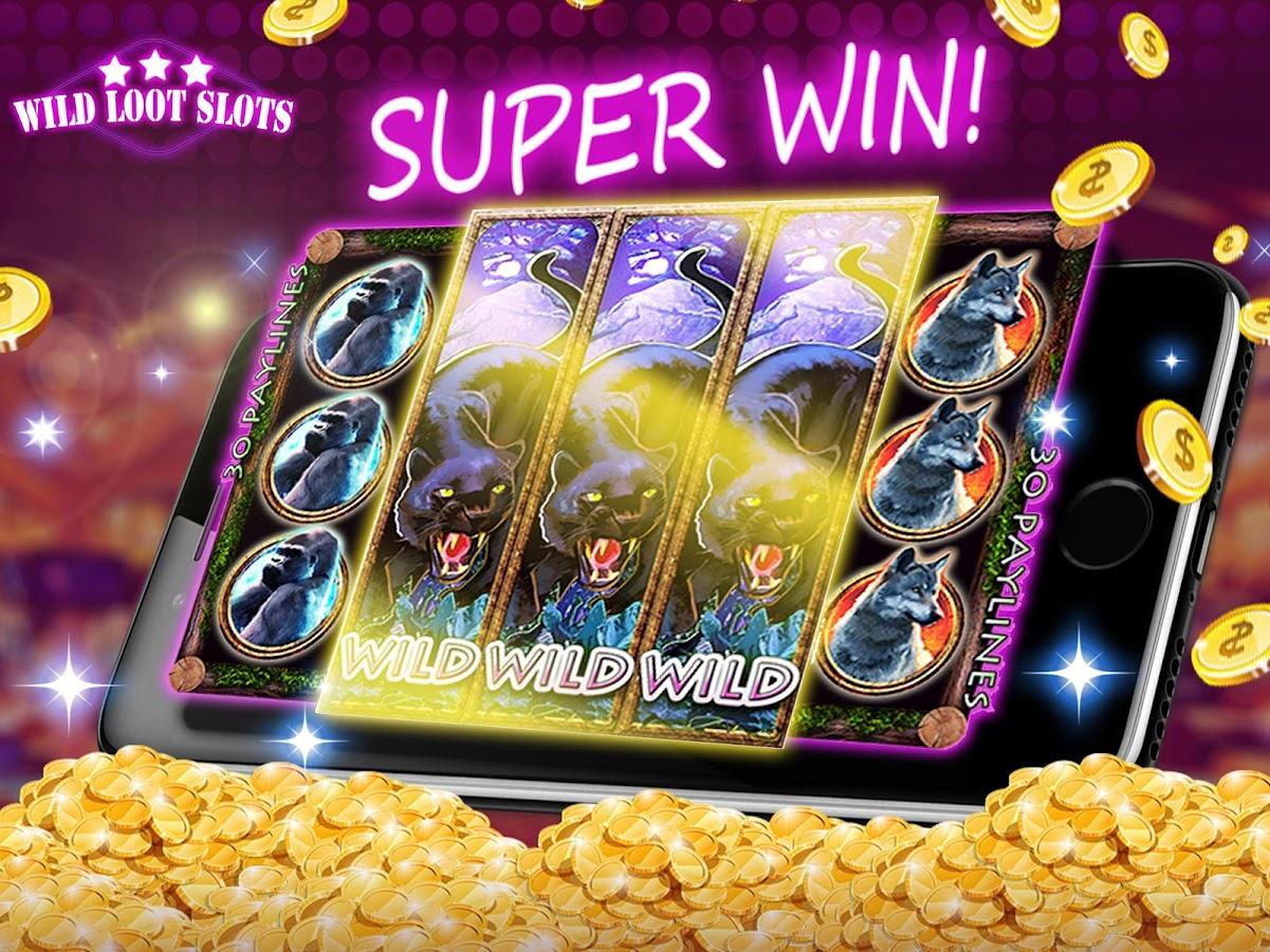 The Honeymooners Slot -263633