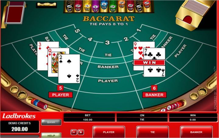 High Roller Strategy -97052