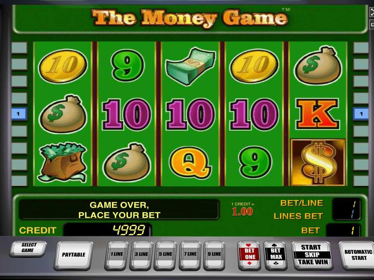 Casino Bonus Real -668535