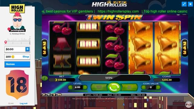 Wild Melon Slot -826489