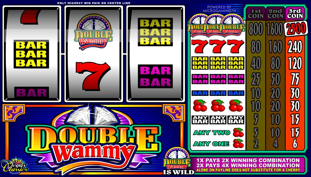Online Casino Games -160502