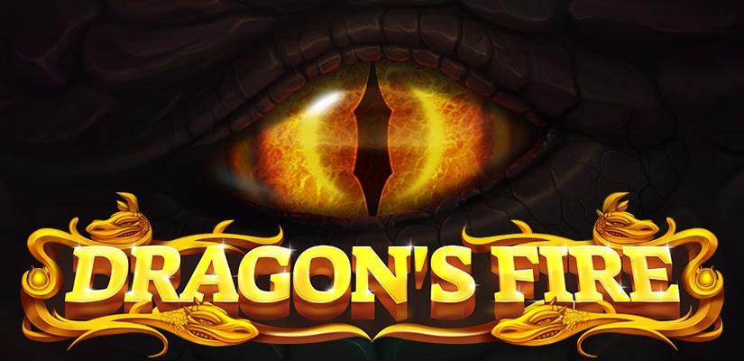 Dragon Ship Slot -552214
