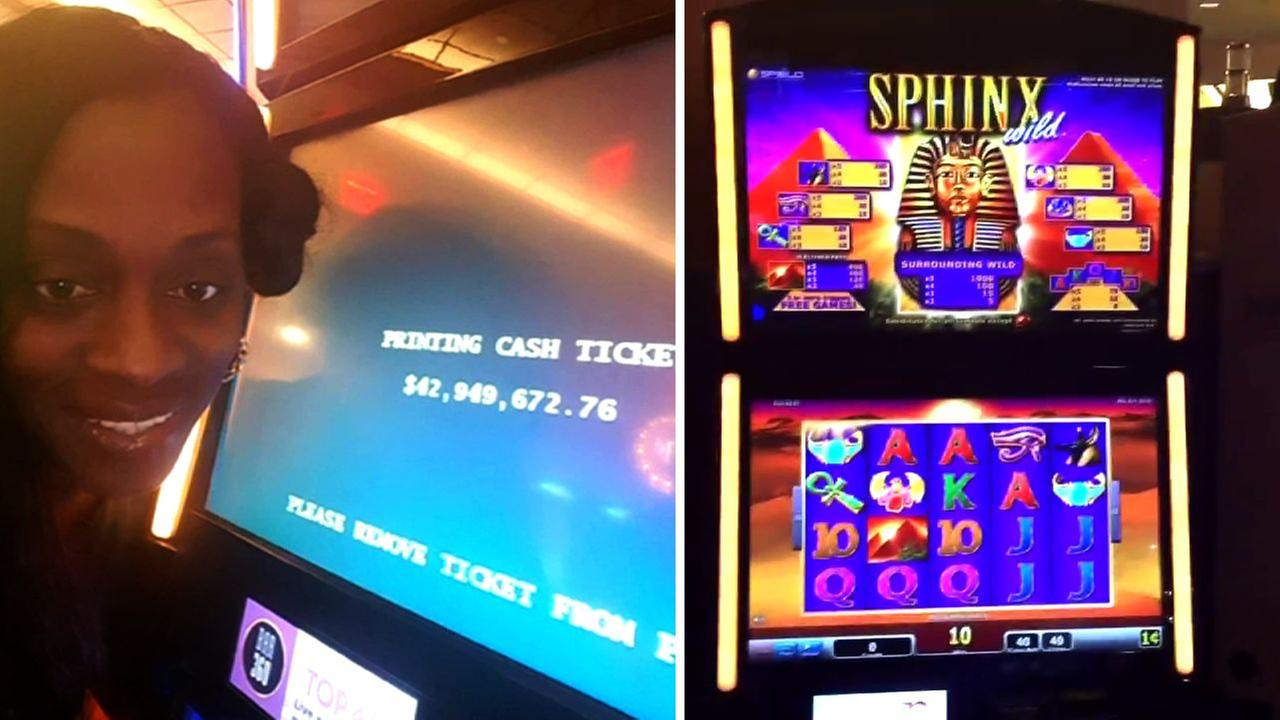 Casinos That Actually -677600