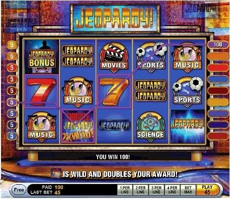Free Casino -868486