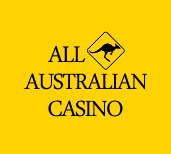 Native Australian Casino -552693