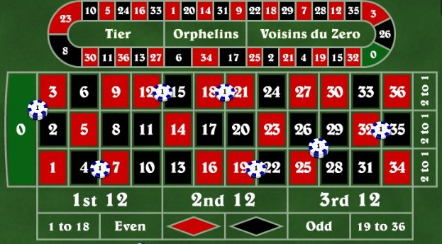 Casino Australia Fast -966936