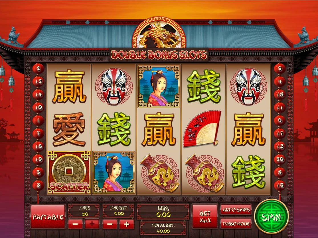 What Slot -393861