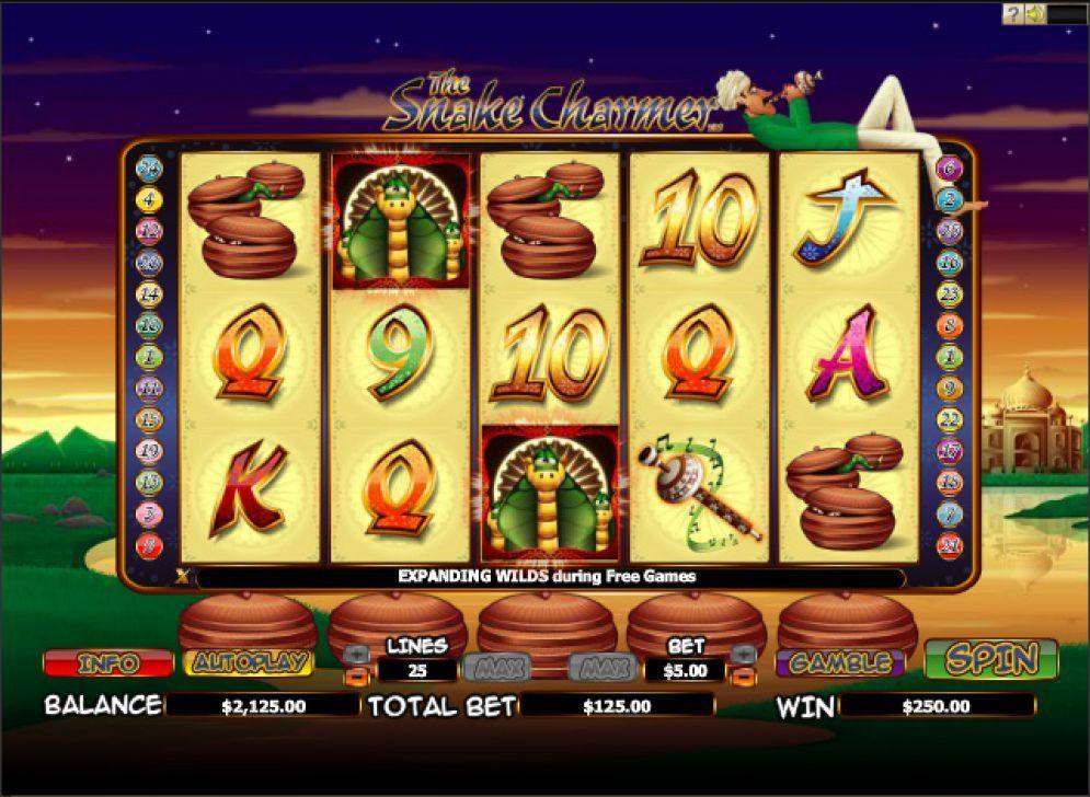 Bonus Mobile Casino -281761