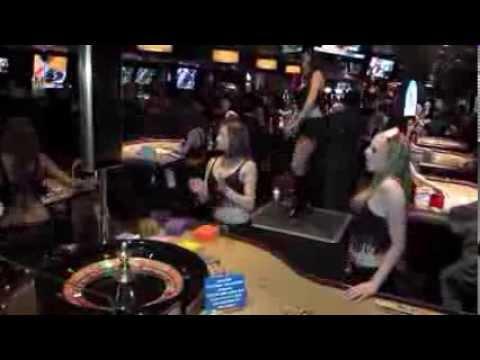 Las Vegas Casinos -993831