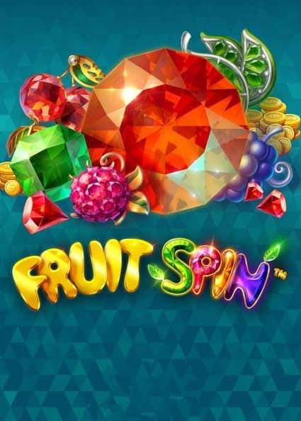 Fruit Spins Slot -504623