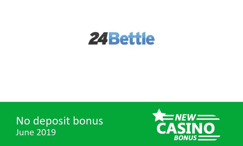 Casino Com -906759