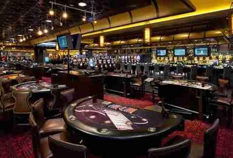 Slot Machines -700423