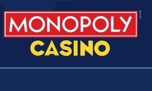 Muckleshoot Bingo Promotions -422180