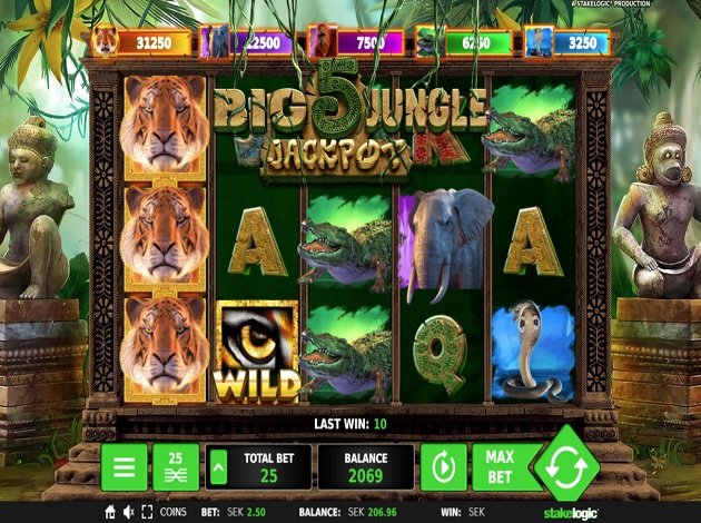 Slot Games With -924140