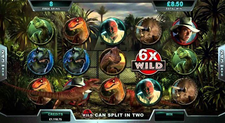 Online Casino -335150
