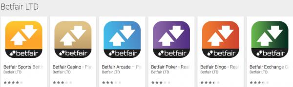 Virtual Sports Betting -808115