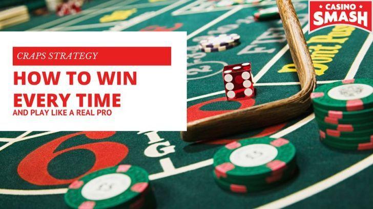 Tipping on Winnings -910176