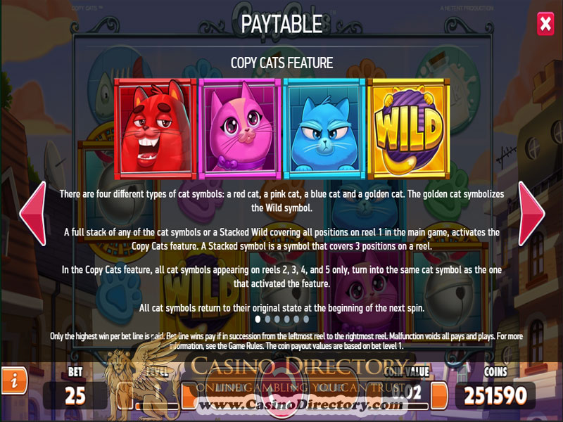 For Skilled Player -851543