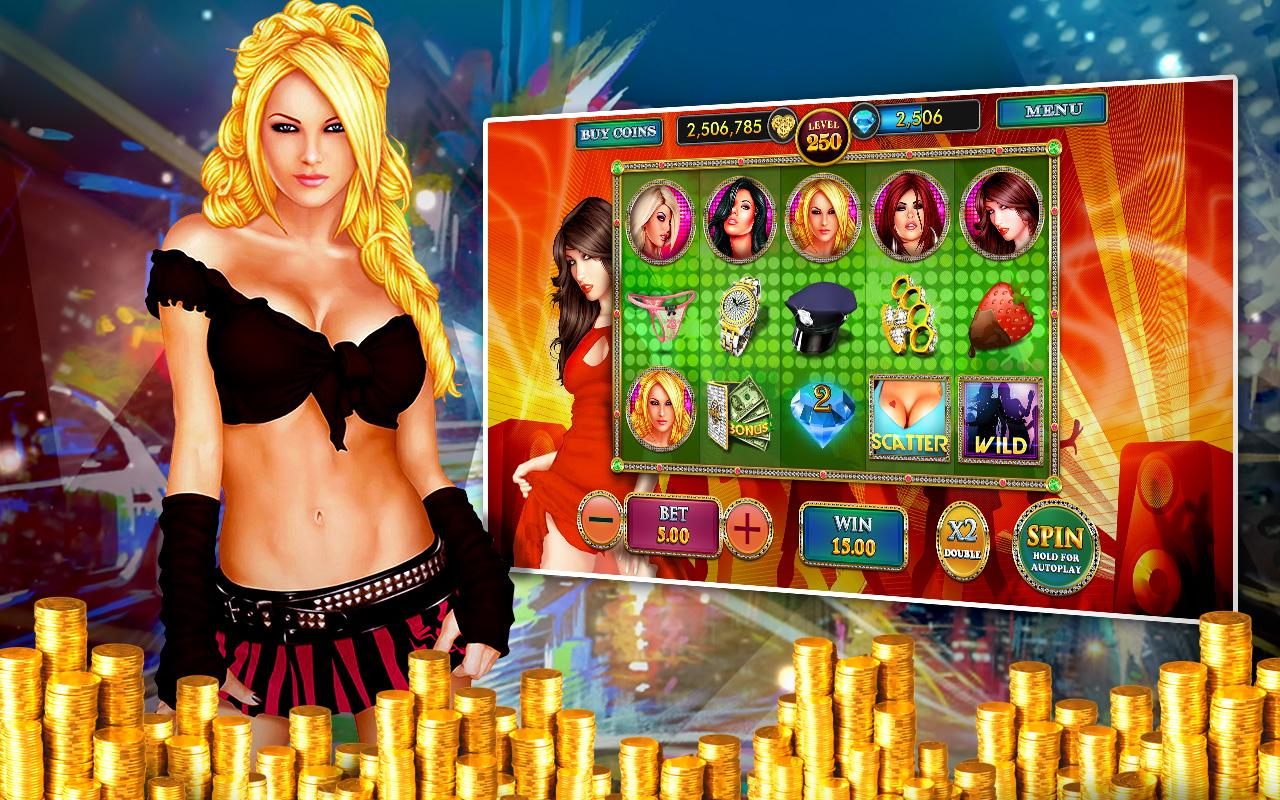 Pokies Payouts Luckland -640942