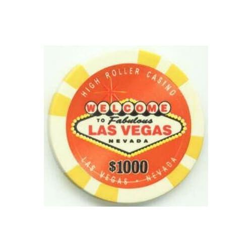 High Roller Casino -863760