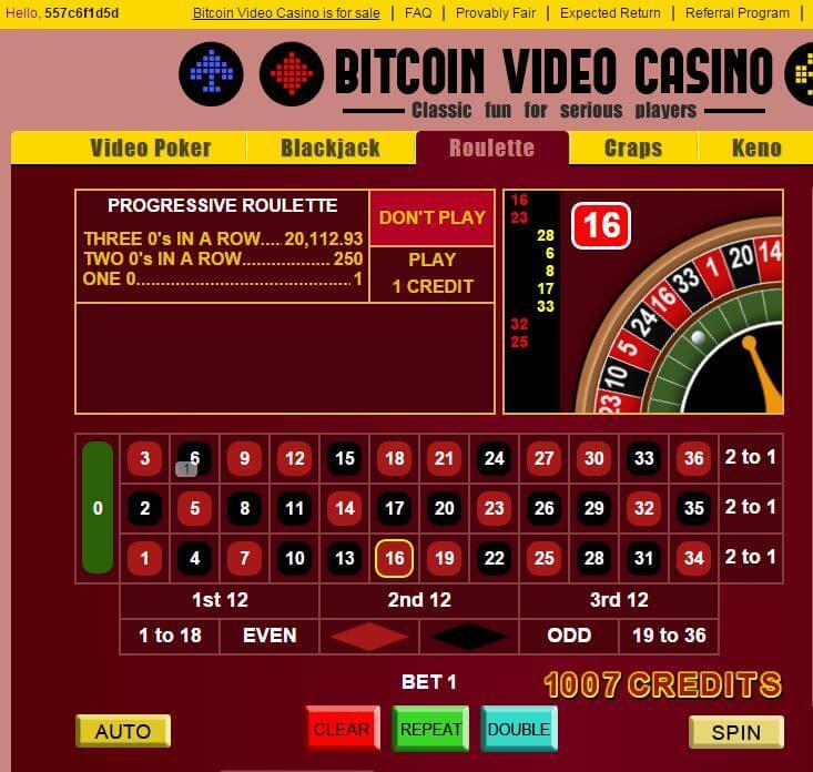 Anonymous Bitcoin -205298