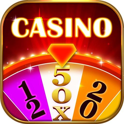 Most Winning -984448