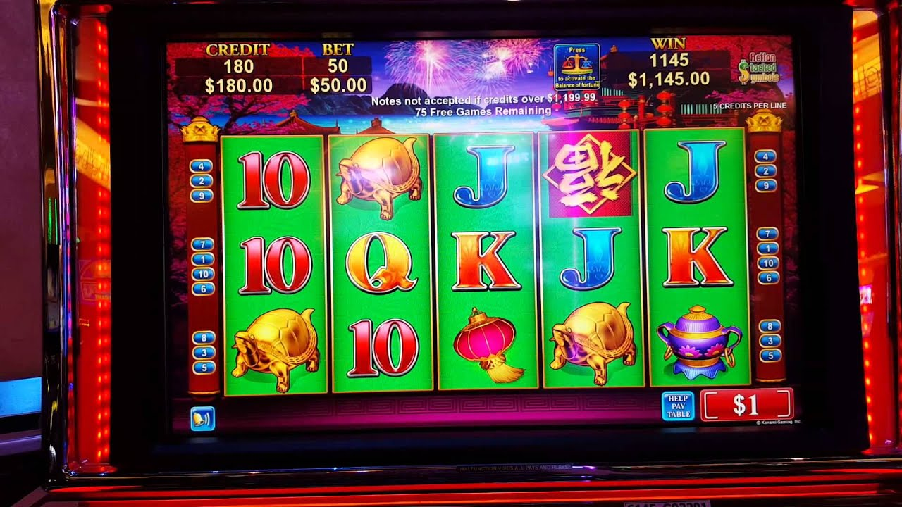 Slots With -883345
