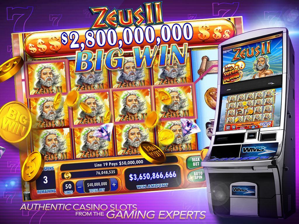 Best Mobile Casino -288512