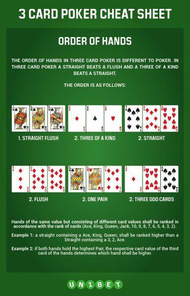 High Hands Win -705915