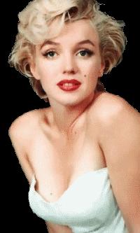Marilyn Monroe Slot -790526