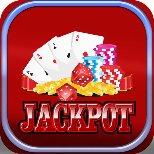 Jackpot at Pokies -114087