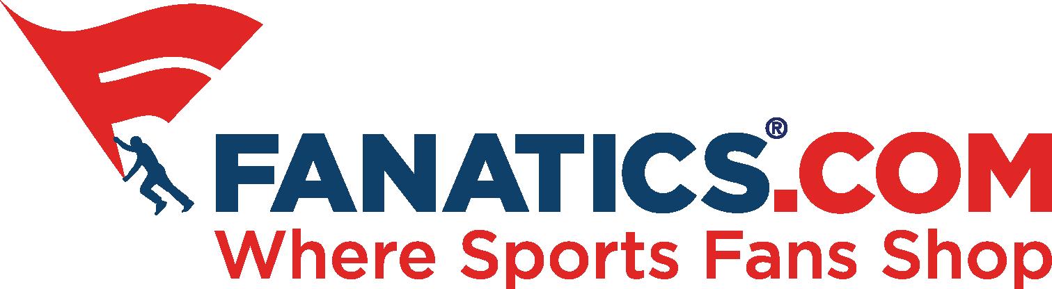 Sportsbook Promotion Codes -191650