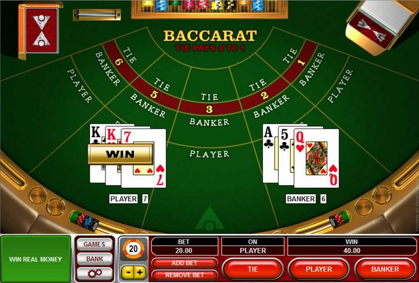 Gambling Winnings 2020 -151676