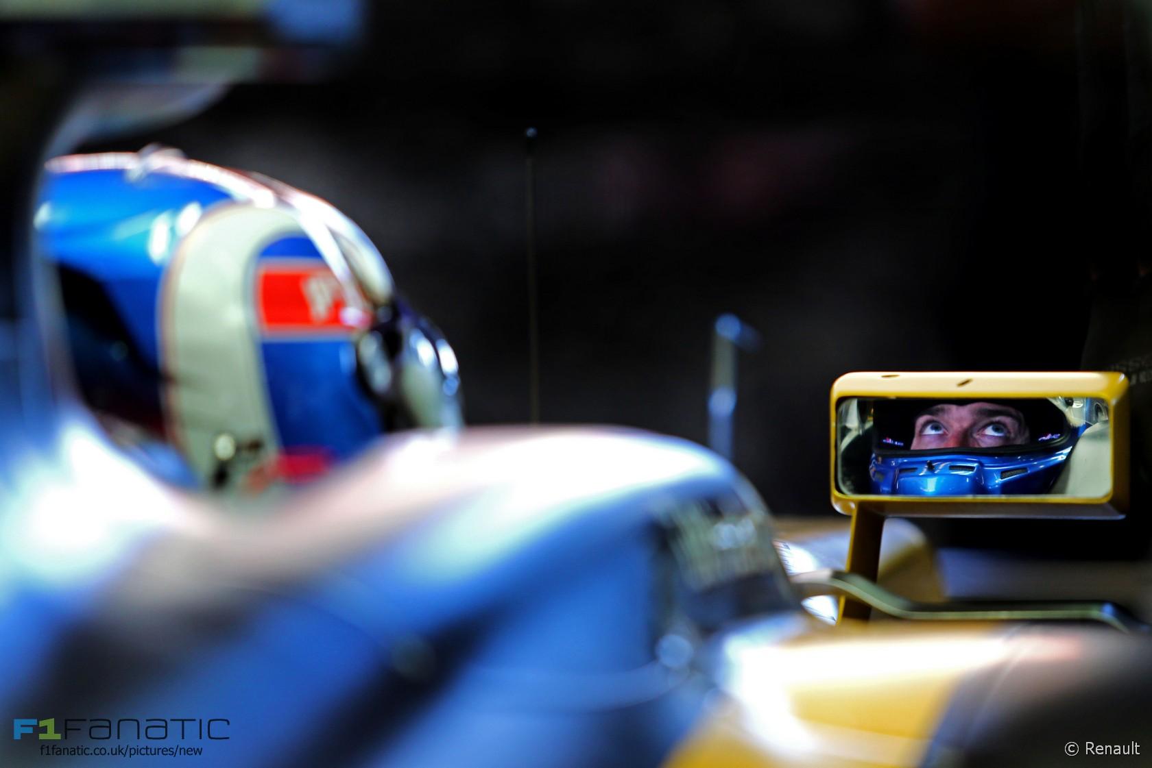 Bonus Racing Formula -850620