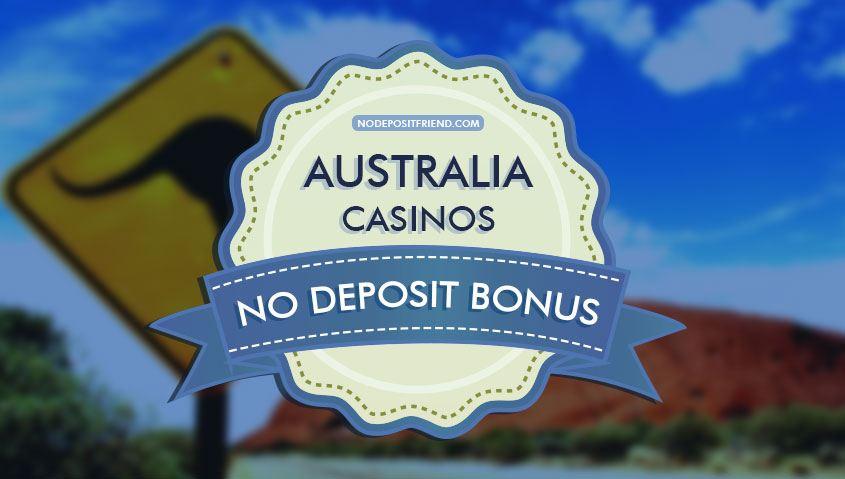 Minimum Deposit -880306