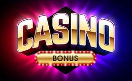 Welcome Bonus Casino -680939