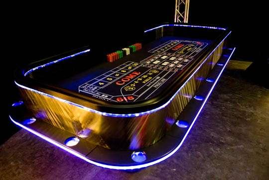 Casino Have -496989