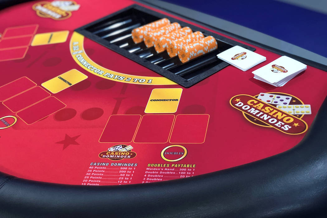 Best Casino Games -717489