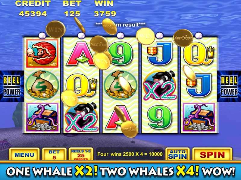Jackpot Cash -22908