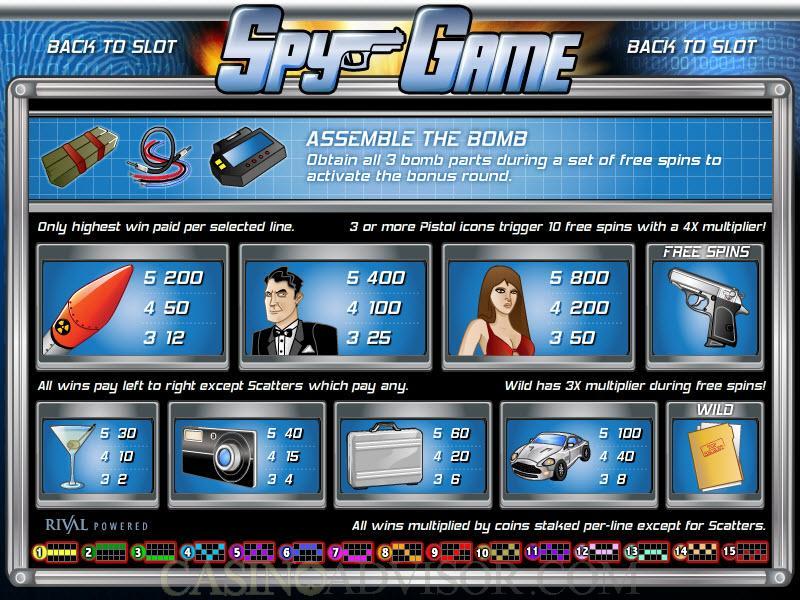 Casino Australia Fast -541873
