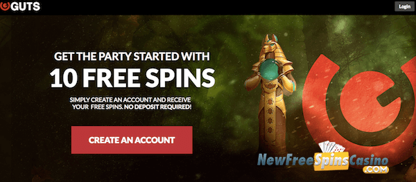 Aussie Gambling News -645925