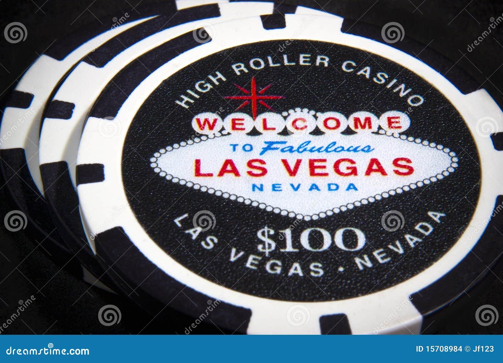 High Roller Casino -449696