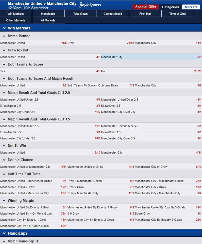 Best Betting Analytics -950039