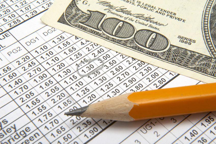 Best Betting Analytics -59434