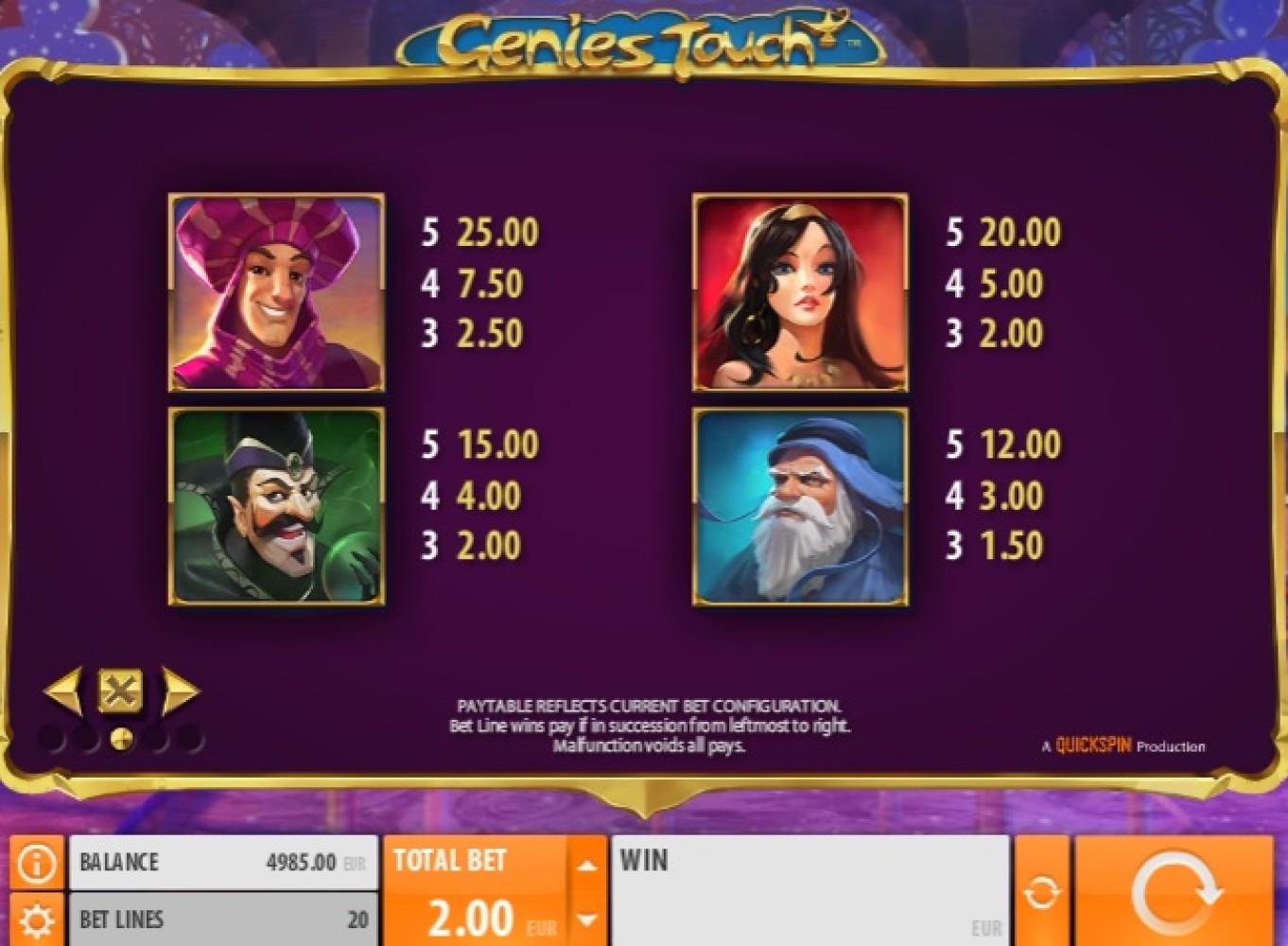 Casino Have -825506
