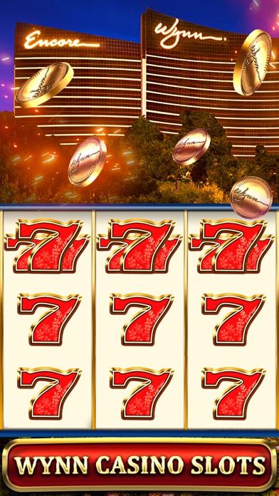 Best Slots -555429
